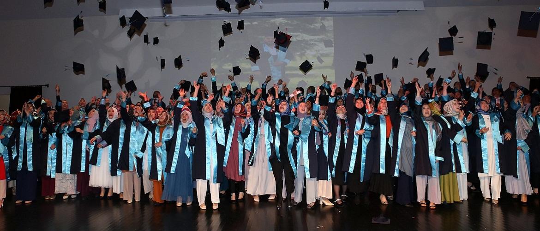 slayt mezuniyet
